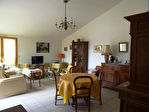 Appartement Messimy 2 pièce(s) 56 m2 2/6