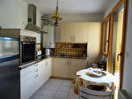 Appartement Messimy 2 pièce(s) 56 m2 3/6
