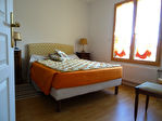 Appartement Messimy 2 pièce(s) 56 m2 5/6