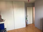 Maison Grezieu La Varenne 5 pièce(s) 110 m2 9/10