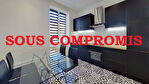 Appartement Craponne 2 pièce(s) 60 m2 1/5