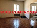 Appartement  2 pièce(s) 66 m2 1/3