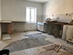 Appartement  2 pièce(s) 66 m2 2/3