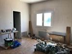 Appartement  2 pièce(s) 66 m2 3/3