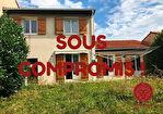 Villa  4 pièce(s) 96 m2 1/1