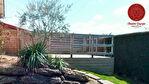 Maison en duplex de 75 m² avec jardin 1/6
