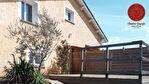 Maison en duplex de 75 m² avec jardin 2/6