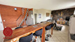 Maison  6 pièce(s) 157 m2 SAINT GERMAIN NUELLES 5/7