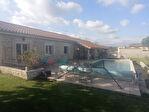 Villa Messimy 5 pièces 170 m2 2/10