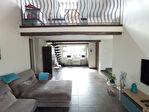 Villa Messimy 5 pièces 170 m2 4/10