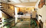 IDEAL ACTIVITE CHAMBRES  D 'HOTES, MAISON 222m² AVEC PISCINE 4/18
