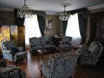 JOLI VILLAGE COUPIAC, BELLE MAISON S/ TERRAIN 1307m² 6/18