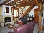 BELLE MAISON BOIS 5 chambres + bureau sur 2386m² REGION MONTIGNAC-LES EYZIES 5/5