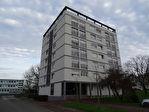 ANGERS, Appt T3  61m²  2ème étage av ascenseur 1/18