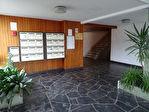 ANGERS, Appt T3  61m²  2ème étage av ascenseur 15/18