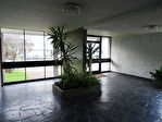 ANGERS, Appt T3  61m²  2ème étage av ascenseur 16/18