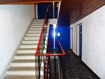 ANGERS, Appt T3  61m²  2ème étage av ascenseur 18/18