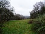 FERMETTE sur 4,8 Hectares (bois + prairie), 15min MONTIGNAC 16/18