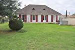 Maison Bergerac 6 pièce(s) 110 m2 1/8