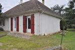 Maison Bergerac 6 pièce(s) 110 m2 2/8