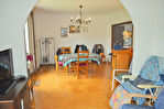 Maison Bergerac 6 pièce(s) 110 m2 4/8