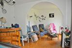 Maison Bergerac 6 pièce(s) 110 m2 5/8