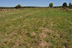 PARCELLE DE 2182 m² plate possibilité  terrain supplémentaire 3/3