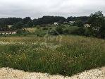 Terrain Bergerac 3082 m2 2/3