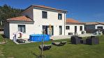 Maison La Roche Sur Yon 8 pièce(s) 143.56 m2 1/8
