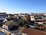 Appartement PENTAGONE La Roche Sur Yon 5 pièce(s) 168.77 m2 1/7