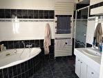 Appartement PENTAGONE La Roche Sur Yon 5 pièce(s) 168.77 m2 3/7
