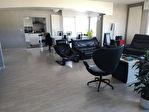 Appartement PENTAGONE La Roche Sur Yon 5 pièce(s) 168.77 m2 5/7