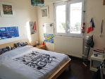 Appartement PENTAGONE La Roche Sur Yon 5 pièce(s) 168.77 m2 7/7