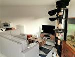 Exclusivité AMEPI,  Appartement 63m² 1/3