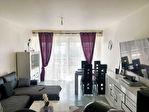 Appartement La Roche Sur Yon 2 pièce(s) 41.85 m2 1/3