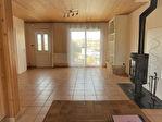 Maison La Roche-sur-yon 4 pièce(s) 91 m2 1/6