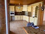 Maison La Roche-sur-yon 4 pièce(s) 91 m2 2/6