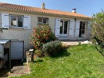 Maison La Roche-sur-yon 4 pièce(s) 91 m2 6/6