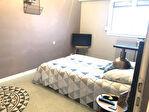 Appartement La Roche Sur Yon (Pentagone) 3 pièce(s) 66.55 m2 3/3