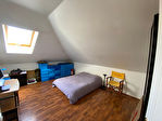 APPARTEMENT F3 5/9