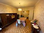 Maison La Queue En Brie 5 pièce(s) 95 m2 2/5