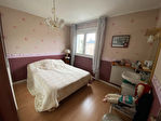 Maison La Queue En Brie 5 pièce(s) 95 m2 3/5