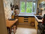 Maison La Queue En Brie 5 pièce(s) 95 m2 4/5