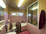 Maison La Queue En Brie 5 pièce(s) 95 m2 5/5