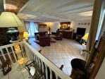 Maison La Queue En Brie 8 pièce(s) 202 m2 9/13