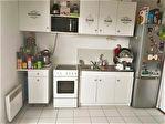 Appartement Pontault Combault 1 pièce(s) 31.87 m2 7/8
