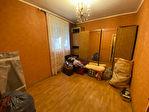 Maison La Queue En Brie 7 pièce(s) 118 m2 5/7
