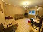 Maison La Queue En Brie 7 pièce(s) 118 m2 6/7