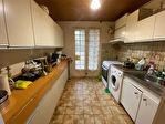 Maison La Queue En Brie 7 pièce(s) 118 m2 7/7