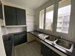 Appartement  2 pièce(s) 49.89 m2 4/9